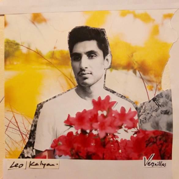 Leo Kalyan
