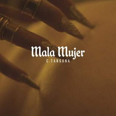 c-tangana-mala-mujer-Cover