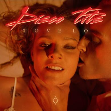 Tove-Lo-Disco-Tits-Cover