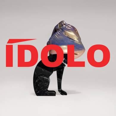idolo-ctangana