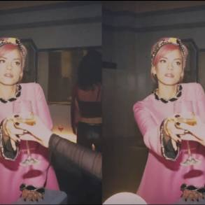 LilyAllen_TriggerBang_NoShame_Video
