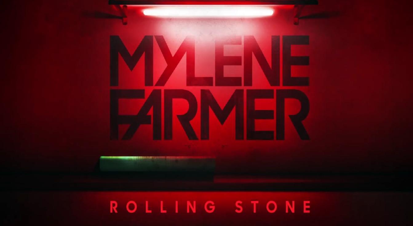 MyeleneFarmer_RollingStone_Cover