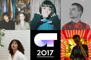 TOP SPANISH ARTISTS MUSIC 2018 VIBES OF SILENCE