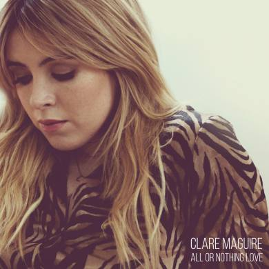Clare_Maguire_All_Or_Nothing_Love