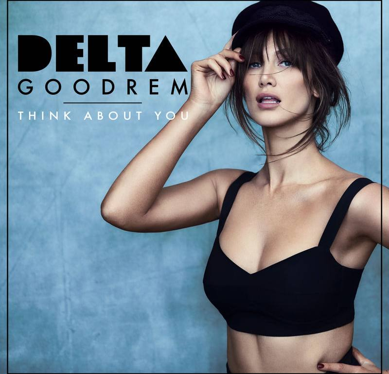 DeltaGroodem_Think_About_You_Cover