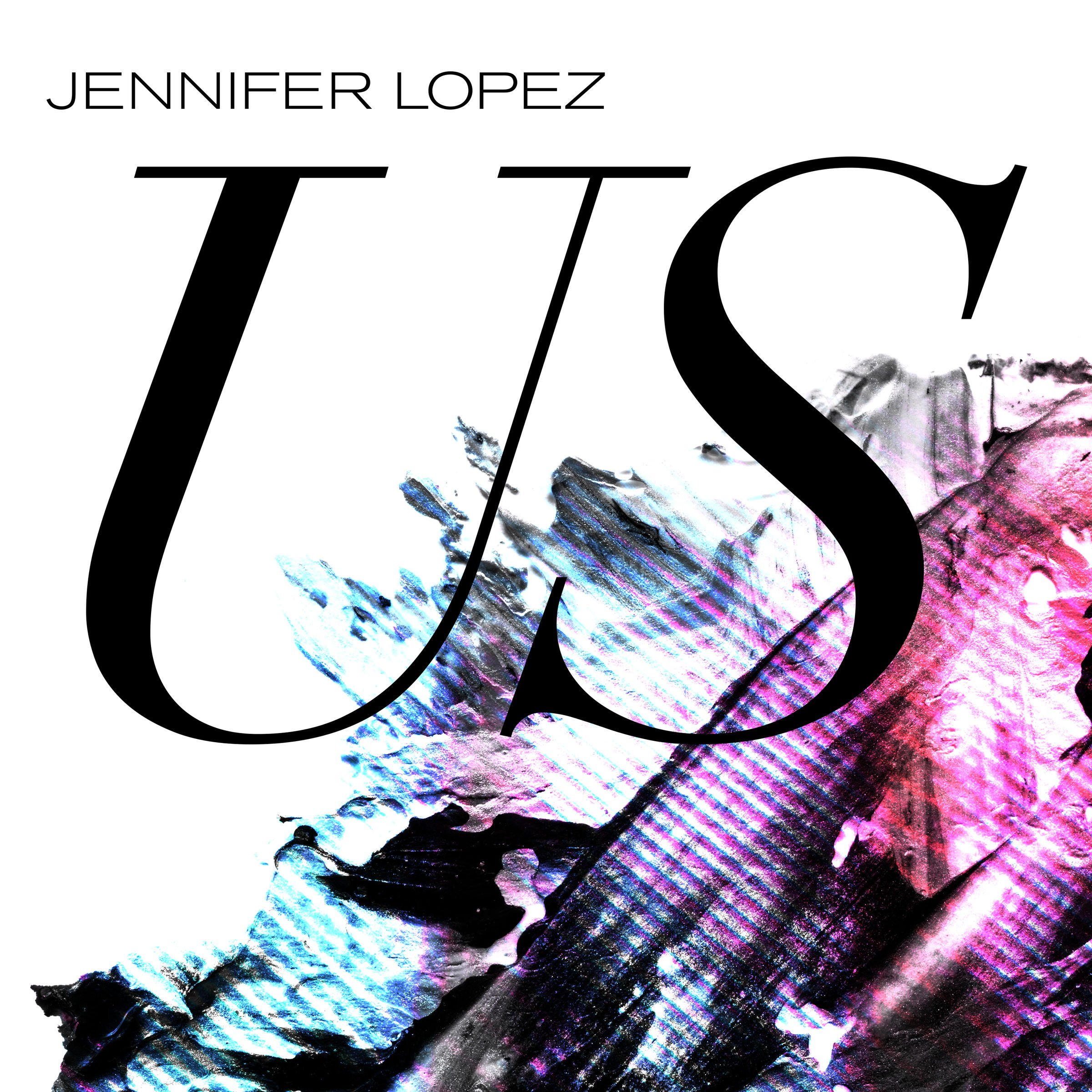 Jennifer_Lopez_Us