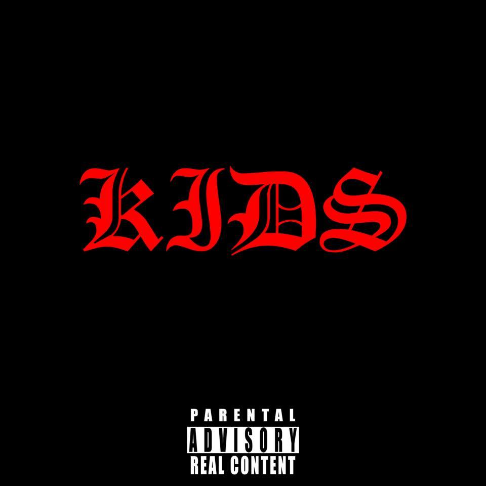 Mavrick_Kids_Cover
