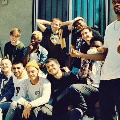 brockhampton_Introducing