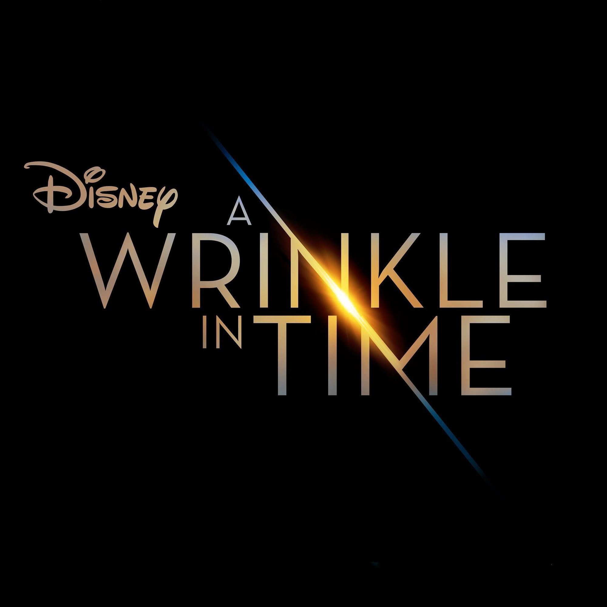 A_Wrinkle_in_Time_SADE