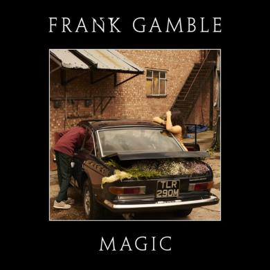 Frank_Gamble_Magic_Cover