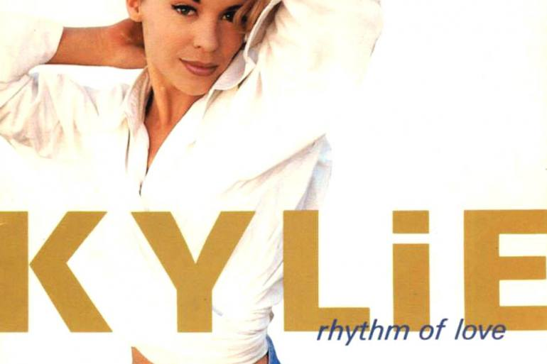 Kylie_Minogue-Rhythm_Of_Love-Cover