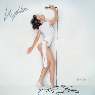 Kylie_Minogue_Fever_Album_VibesOfSilence