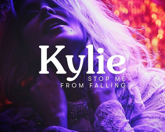 Kylie_Minogue_Stop_Me_From_Falling