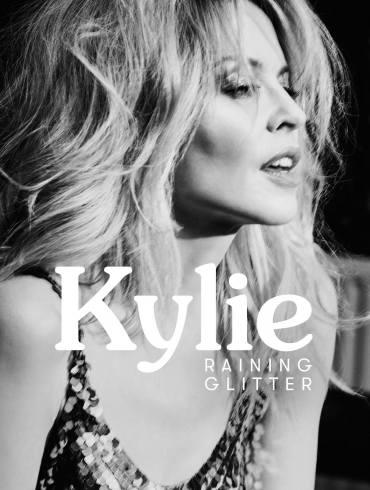 Kylie_Raining_Glitter_Golden_VibesOfSilence