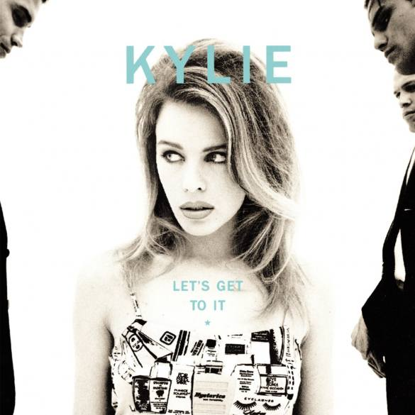 Let's_Get_to_It_KylieMinogue
