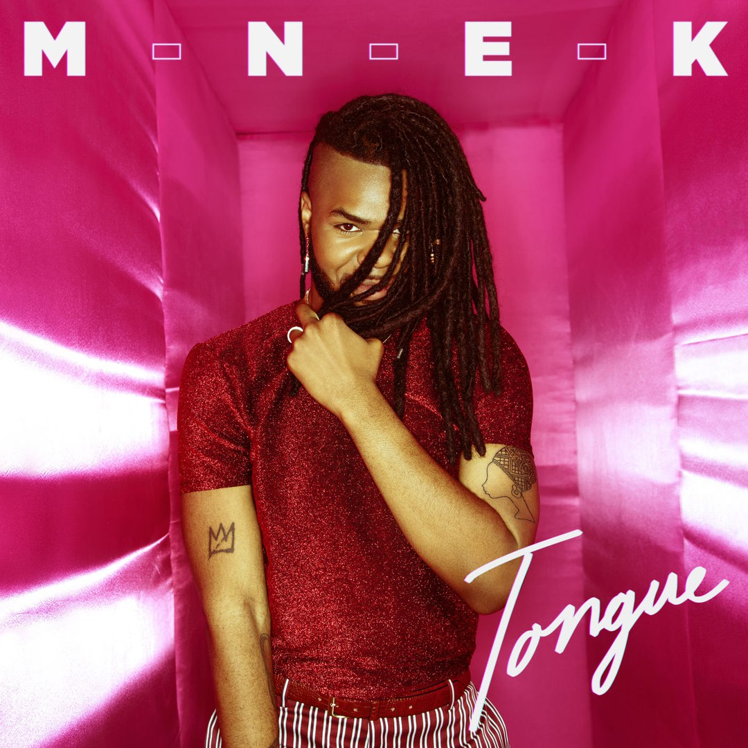 MNEK_Tongue_Cover