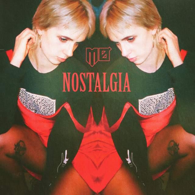 MO-Nostalgia-Cover_VibesOfSilence