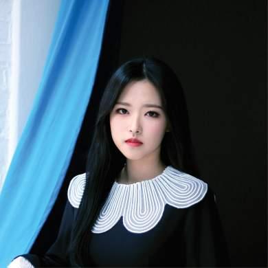 OliviaHye_Egoist_Song_VibesOfSilence