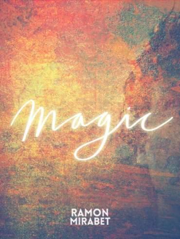 Ramon_Mirabet_Magic