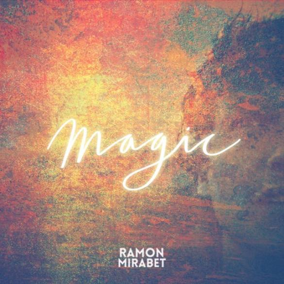 Ramon_Mirabet_Magic