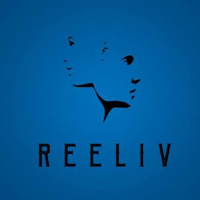 ReeLiv