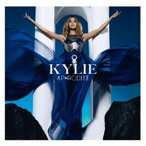 KylieMinogue_Aphrodite_Album_VibesOfSilence