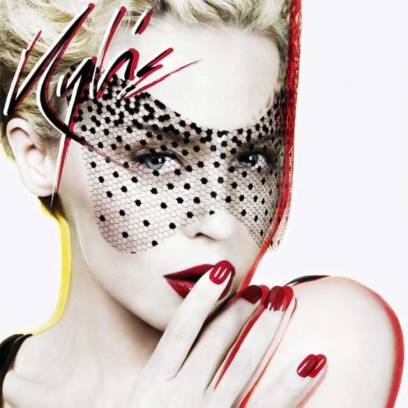 Kylie_Minogue-X-Album_VibesOfSilence