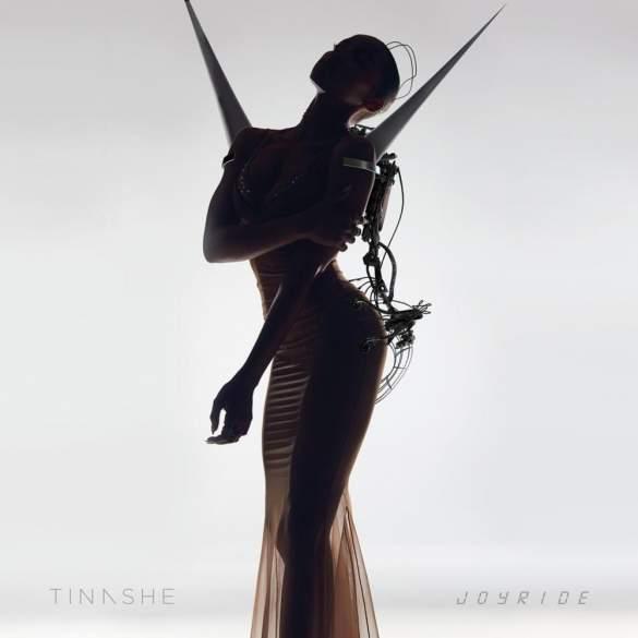 Tinashe_Joyride_album_cover_review_VibesOfSilence