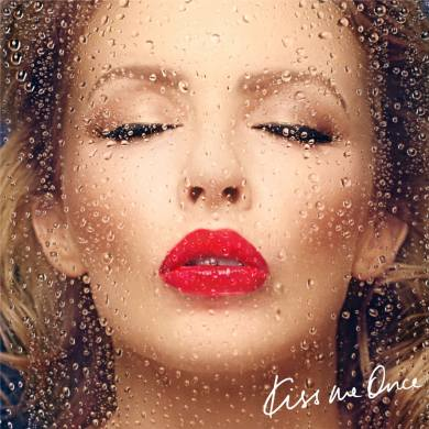 kylie_minogue_kiss_me_once-album-review_VibesOfSilence