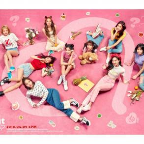 twice-5th-mini-album-what-is-love