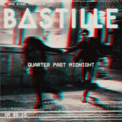 Bastille-Quarter-Past-Midnight-Cover