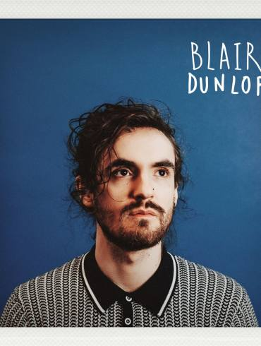 BlairDunlop-Interview-NotesFromAnIsland-Cover