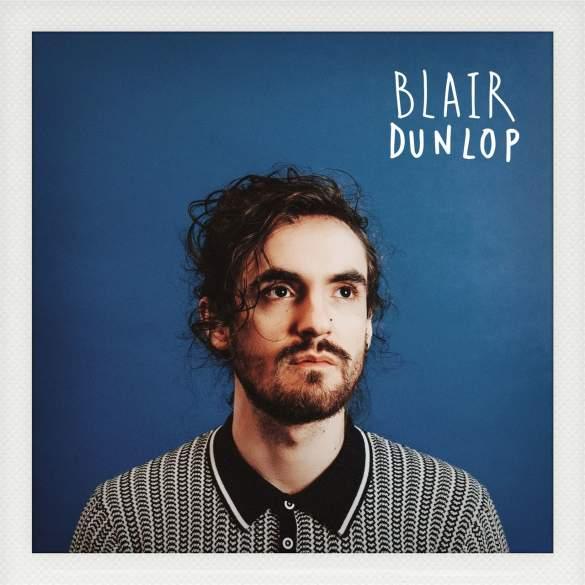 BlairDunlop-Interview-NotesFromAnIsland-Cover