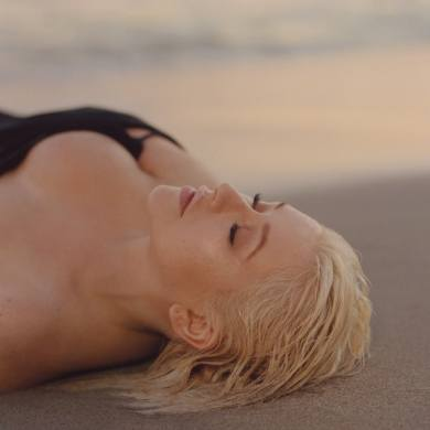 Christina-Aguilera-Twice-Cover-VibesOfSIlence