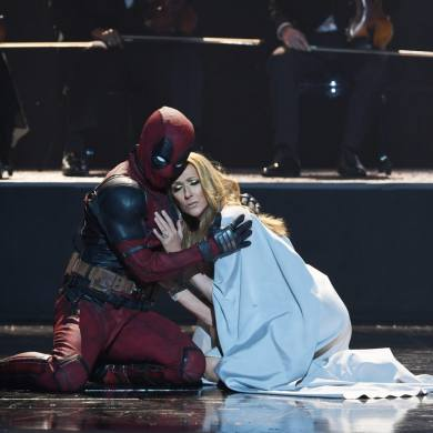 Deadpool-2-Celine-Dion-Ashes