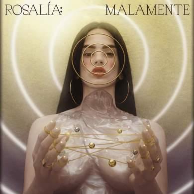Rosalia-Malamente-Cover-VibesOfSilence