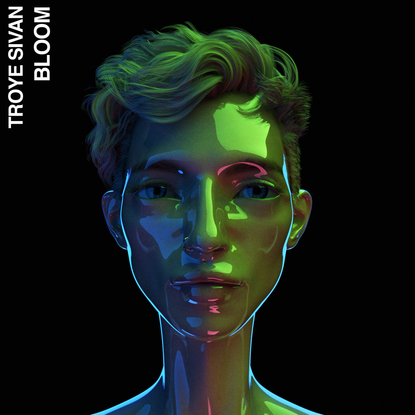 TroyeSivan-Bloom-Cover-VibesOfSilence
