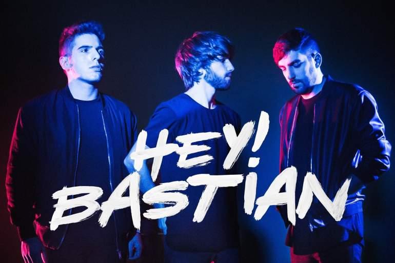 hey-bastian-interview-VibesOfSilence
