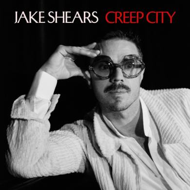jake_shears_creep_city_cover_vibesofsilence