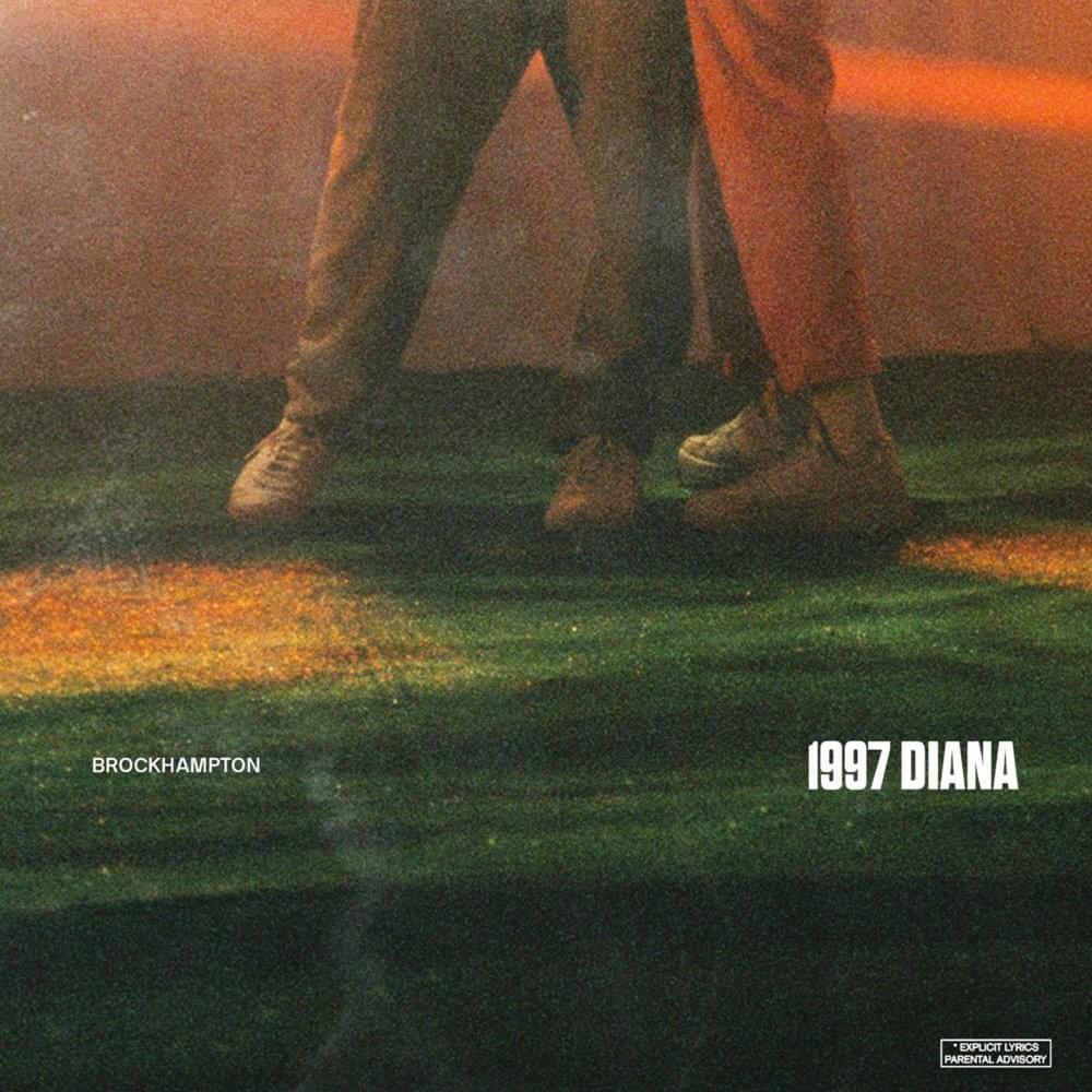 1997_Diana_Brockhampton