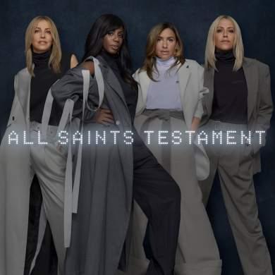 AllSaints-Testament-Album-Review-vibesofsilence