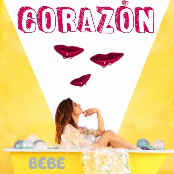 BEBE-CORAZON-COVER