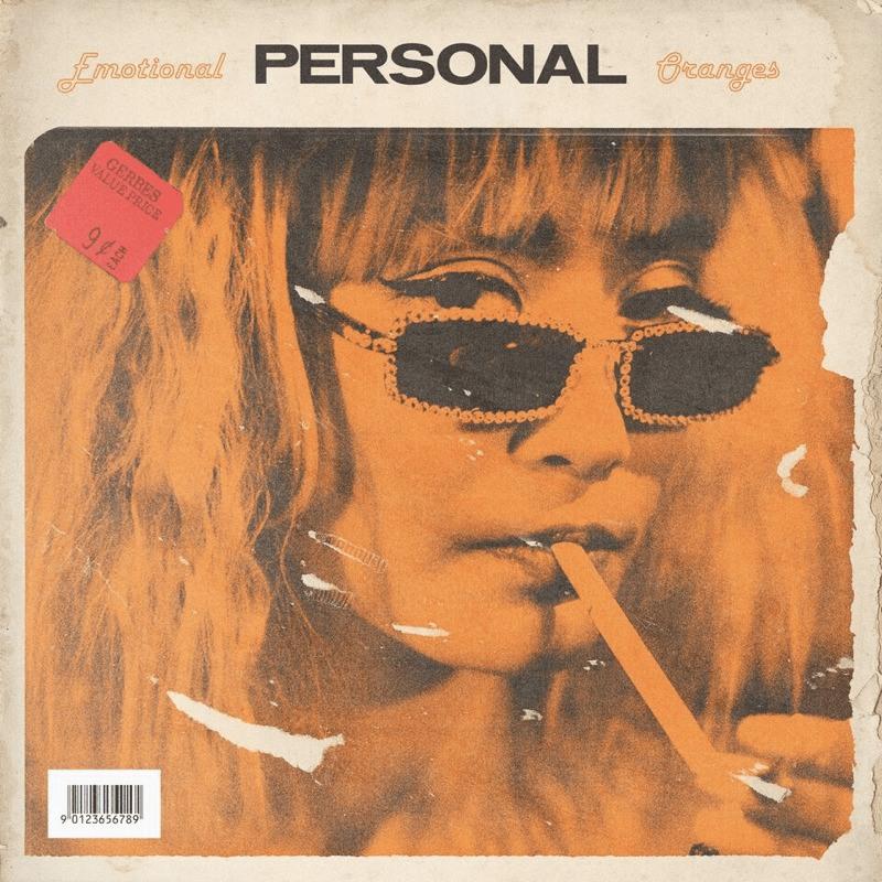 Emotional_Oranges_Personal_vibesOfSilence