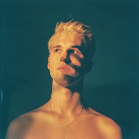 Ryan-Beatty-Introducing