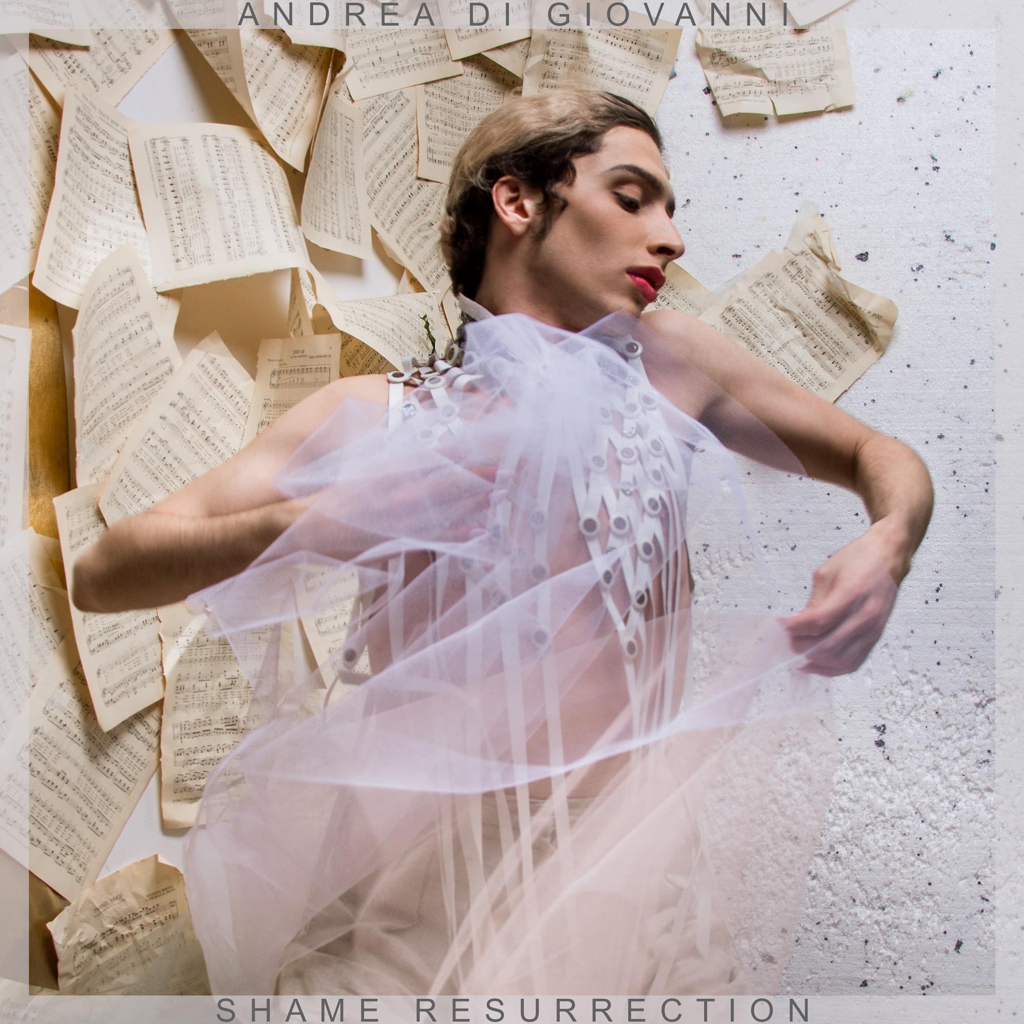 Shame-Resurrection-Andrea-Di-Giovanni