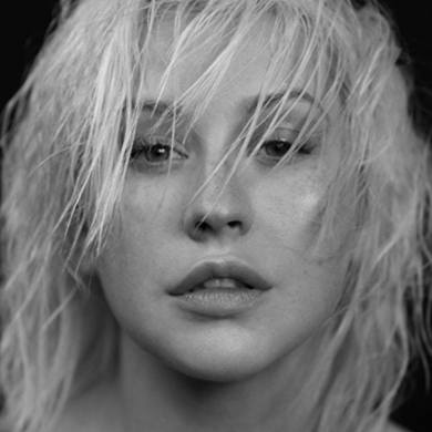 aguilera-liberation-review-vibesofsilence
