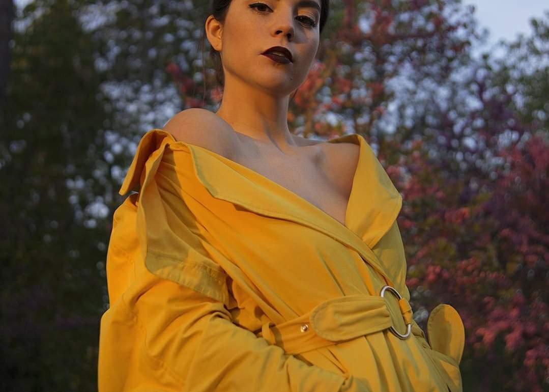 blanca-hernandez-Introducing-vibesofsilence