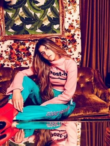 Ananya-Birla-Interview