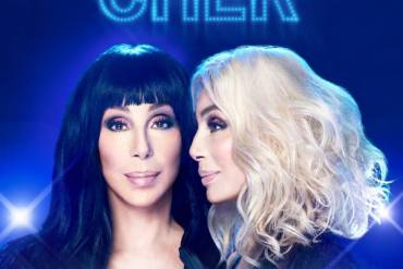 cher-dancing-queen-albumreview