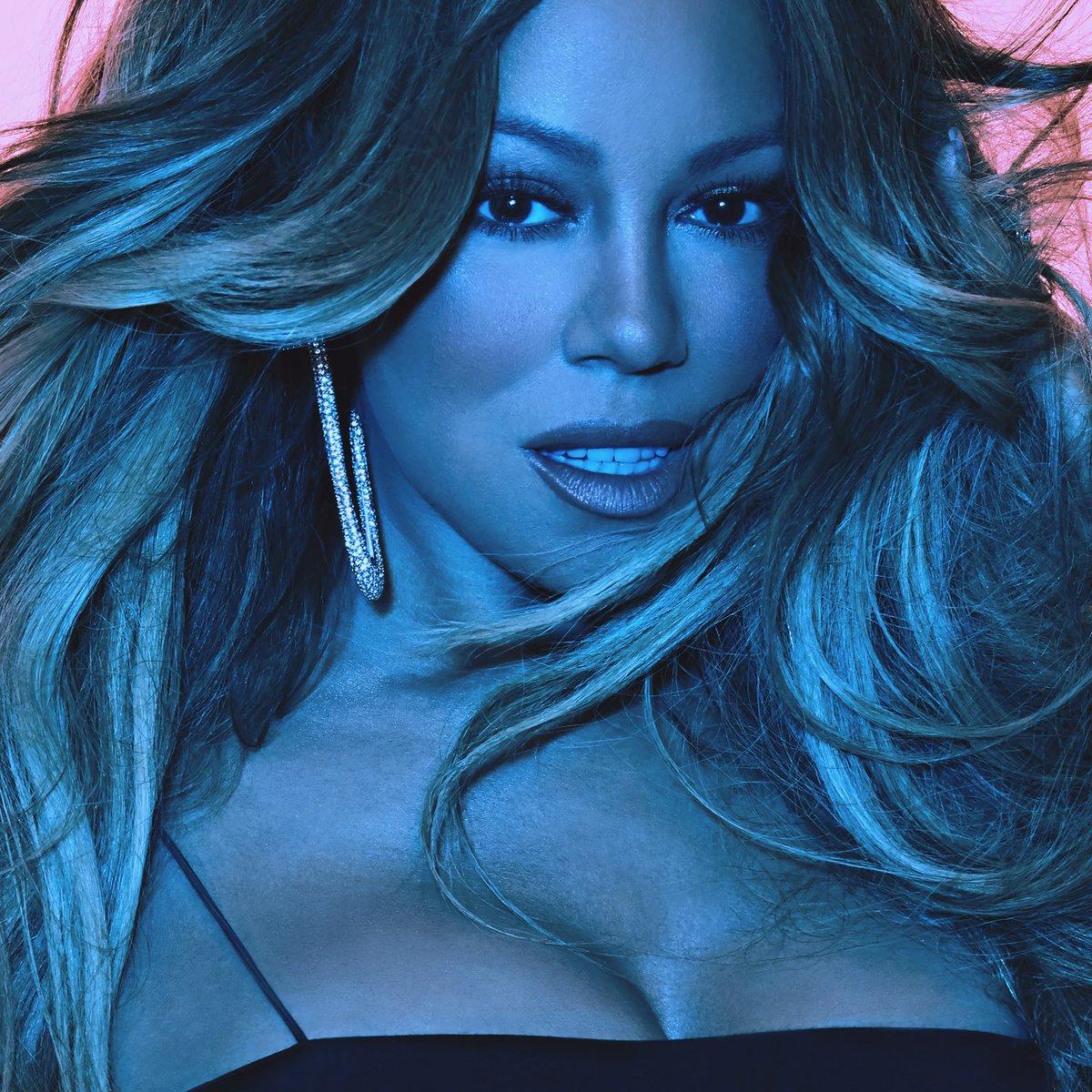 Mariah-Carey-Caution-AlbumCover